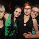 Cabana_Closing_Party_2012