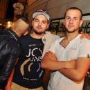 clubtour-klagenfurt-stadt-2013_06