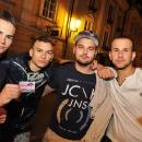 clubtour-klagenfurt-stadt-2013_08