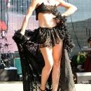 World Bodypainting Festival 2012 - 03