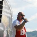 World Bodypainting Festival 2012 - 05