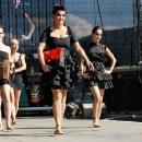 World Bodypainting Festival 2012 - 06