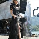 World Bodypainting Festival 2012 - 10