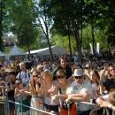 World Bodypainting Festival 2012 - 11
