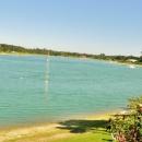 08-09-2012-lake-festival-2012_020