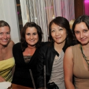 chippendales-aftershow-party-queens-2012_04