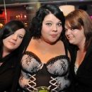 chippendales-aftershow-party-queens-2012_07