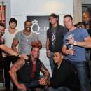 chippendales-aftershow-party-queens-2012_33