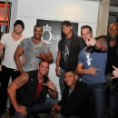 chippendales-aftershow-party-queens-2012_34