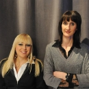 Startnummernauslosung Miss Kaernten Wahl 2012 - 38