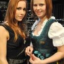 Startnummernauslosung Miss Kaernten Wahl 2012 - 58