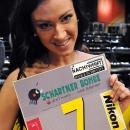 Startnummernauslosung Miss Kaernten Wahl 2012 - 62