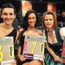 Startnummernauslosung Miss Kaernten Wahl 2012 - 63