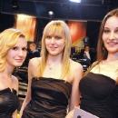 Startnummernauslosung Miss Kaernten Wahl 2012 - 69