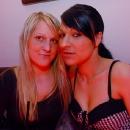 clublife-klagenfurt-09-03_1