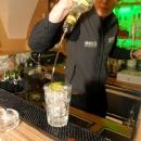 clublife-klagenfurt-09-03_11