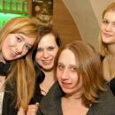 clublife-klagenfurt-09-03_13