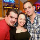 clublife-klagenfurt-09-03_14