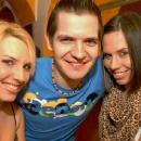clublife-klagenfurt-09-03_15