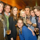clublife-klagenfurt-09-03_17