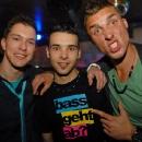clublife-klagenfurt-09-03_18