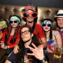 Bad Taste Party - Papito - 22
