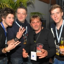 B Day Convention - 08