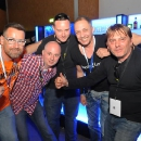 B Day Convention - 09