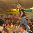 Voelkermarkter Kirchtag 2012 - 07