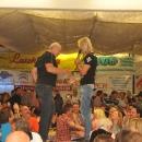 Voelkermarkter Kirchtag 2012 - 08