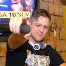 DJ Otto Le Blanche im Bongos - 06