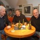 Bleiburger Kneipen-Festival 2012 - 06