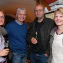 Bleiburger Kneipen-Festival 2012 - 10
