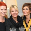 Bleiburger Kneipen-Festival 2012 - 12