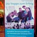 KTS Villach Ball 2012 im Casino Velden - 01