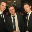 KTS Villach Ball 2012 im Casino Velden - 05