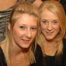KTS Villach Ball 2012 im Casino Velden - 27