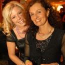 KTS Villach Ball 2012 im Casino Velden - 28