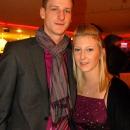 KTS Villach Ball 2012 im Casino Velden - 30