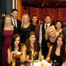 KTS Villach Ball 2012 im Casino Velden - 31