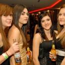KTS Villach Ball 2012 im Casino Velden - 36