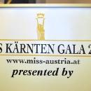 Miss Kärnten Wahl 2012 - 01
