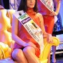 Miss Kärnten 2012