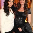 Miss Kärnten Wahl 2012 - 05