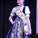 Miss Kärnten Wahl 2012 - 26