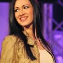 Miss Kärnten Wahl 2012 - 29