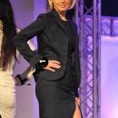 Miss Kärnten Wahl 2012 - 30