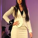 Miss Kärnten Wahl 2012 - 31