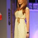 Miss Kärnten Wahl 2012 - 32