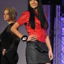 Miss Kärnten Wahl 2012 - 35